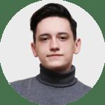 Dmitrii-kontent-menedzher
