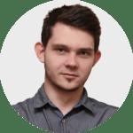 emil-kontent-menedzher