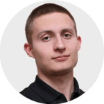 ilja-menedzher-po-prodazhamв