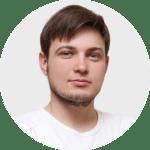 vladislav-verstalshhikы